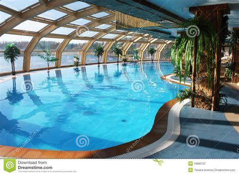 swimming near me swimming pool designers near me house trend design