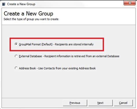 format video onedrive use microsoft s onedrive to store groupmail messages and