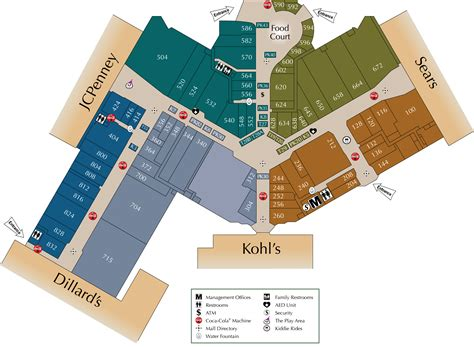 layout of eastgate mall mall directory eastgate mall