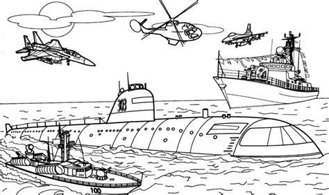 dessin bateau guerre bateau de guerre 19 transport coloriages 224 imprimer