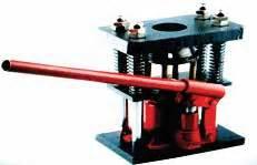 Catok Pipa No 1 Nankai nk tools alat press selang kompresor