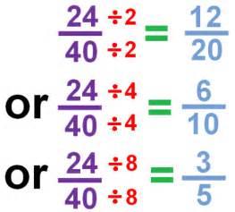 illingsworth4 fractions