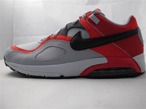 Sepatu Nike Murah Airmax Flynit Nk112 nike roshe run kw nike air flight womens navis