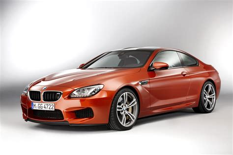 2013 bmw m6 coupe 2013 bmw m6 coupe picture 64398