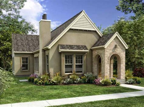 gambar desain rumah gaya eropa gambar desain rumah klasik konsep eropa terbaru rumah