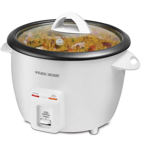 Rice Cooker Murah harga rice cooker murah dan kabarelektronik