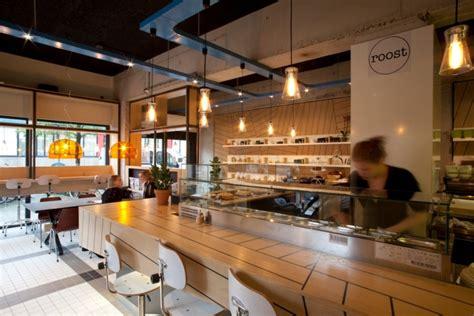 Take Away Shop Interior Design by Take Away 187 Retail Design
