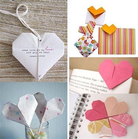 tutorial origami paso a paso origami paso a paso coraz 243 n manualidades de hogar