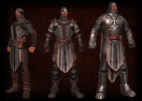 neverwinter companions dungeons dragons neverwinter free to play mmo sign up