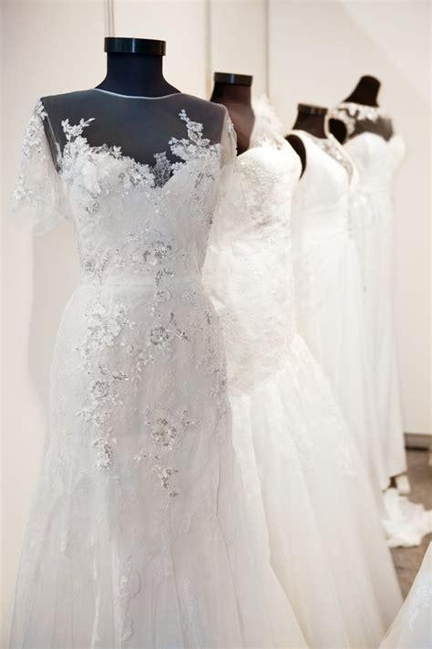 Bridal Dresses Az - bridal salons and shops chandler az arizona sposa 21