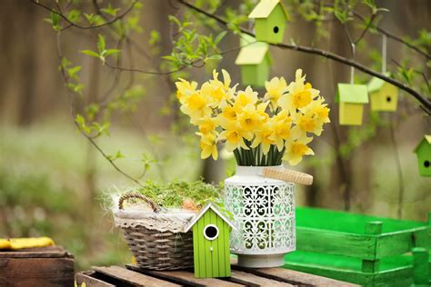 why spring is the perfect time of year to remodel kitchens why spring is the perfect time to declutter gratitude