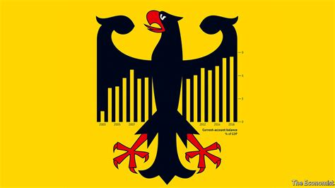 Mba International Trade Germany by Why Germany S Current Account Surplus Is Bad For The World