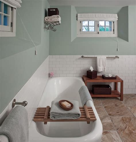 basement bathtub 55 best images about basement window treatments on