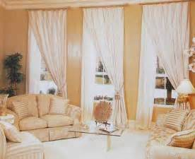 Cheap Draperies And Window Coverings cheap window treatment ideas