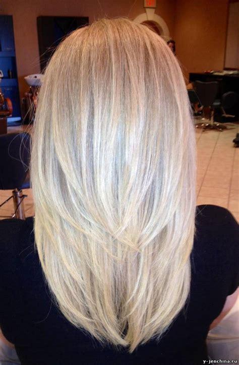 corte de cabello en capas estilo de cortes de cabello en capas pictures to pin on