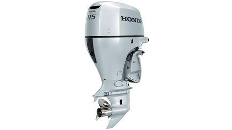Lu Honda honda bf115 lu xu bilder fakta priser mm marindep 229 n