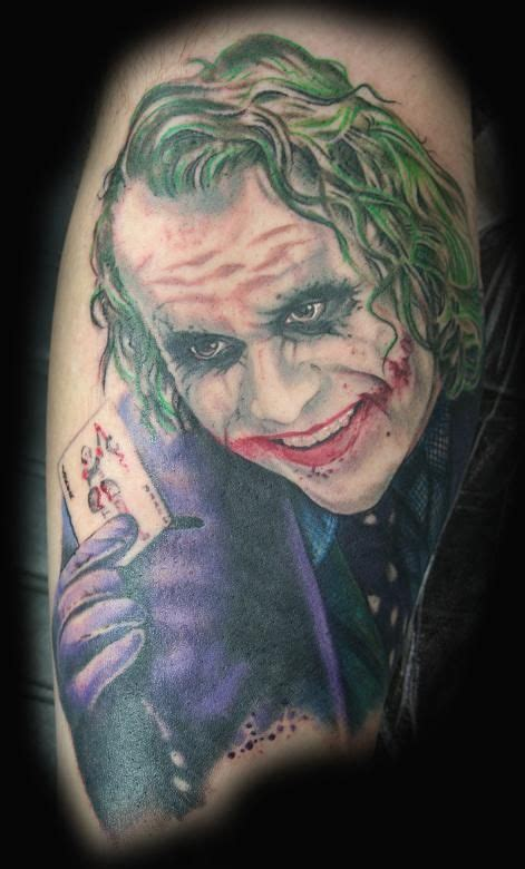 dark knight tattoos best 25 joker tattoos ideas on joker sucide