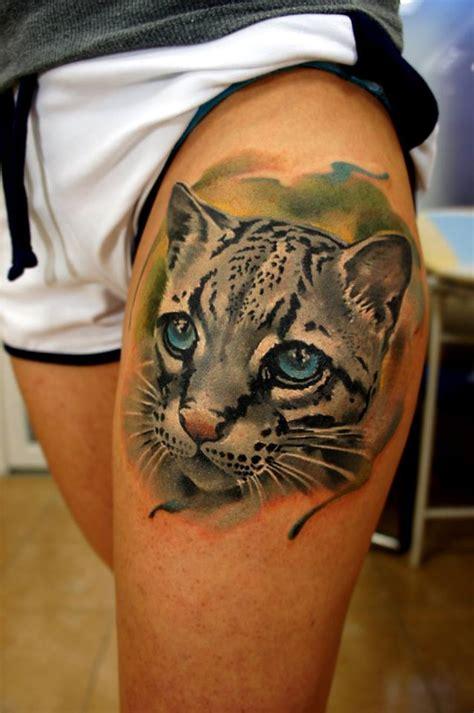 imagenes de tatuajes de gatos para mujeres gato mont 233 s tatuajes para mujeres