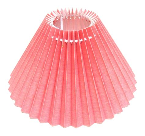 coolie shades for table ls new 12 quot pleated coolie pendant ceiling table l shade ebay