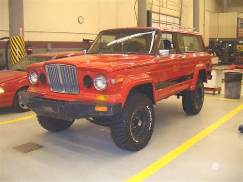 jeep gladiator 1975 100 jeep gladiator 1963 sponsorship api tires post