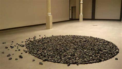 Tas Tapis Bordir 7 les tapis designs pour votre int 233 rieur meubles design org