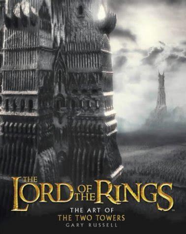 Tehanu Book Four february 2003 hobbit news and rumors theonering