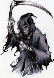 reaper on pinterest grim reaper death tattoo and anne