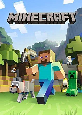 Minecraft For Pc Mac Online Game Code - minecraft wii u deals on 1001 blocks