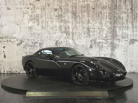 Tvr Tuscan For Sale Usa For Sale Tvr Tuscan S