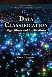 spectral feature selection for data mining chapman crc data mining and knowledge discovery series books book data classification algorithms and applications