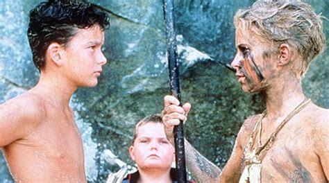 furious survival films furiouscinemacom