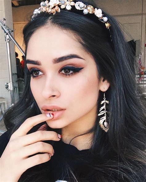 Lipstik Belleza chedsnehblogs www chedsneh co uk makeup maquillaje peinados y belleza