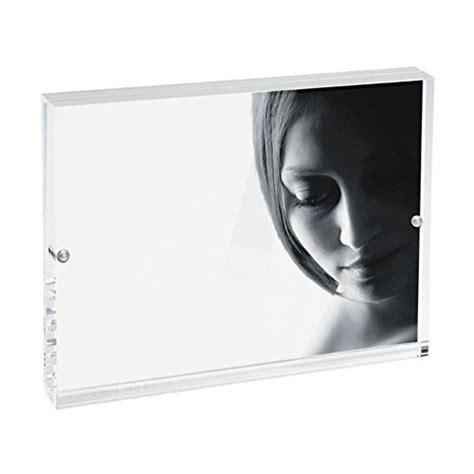 cornice 20x30 mascagni cornice 13x18 in plexiglass chiusura magnetica