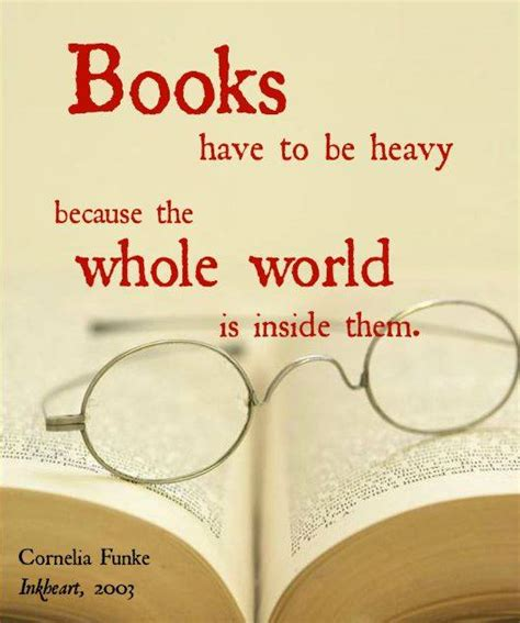 Book Quotes Books To Be Heavy Bound 4 Escape