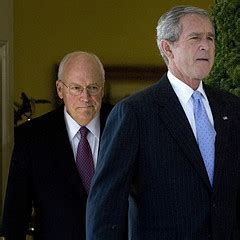 bush and cheney how they america and the world books will uncontrolled debt be the downfall of america i o u s
