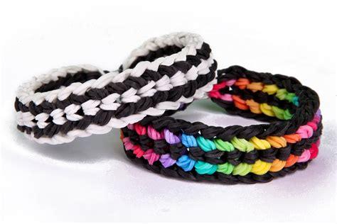 doodle draw rainbow loom rainbow loom capped scale advanced bracelet