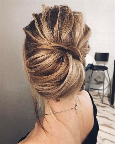 Vintage Hair Updo by Vintage Updo Hairstyles Hairstyles Ideas