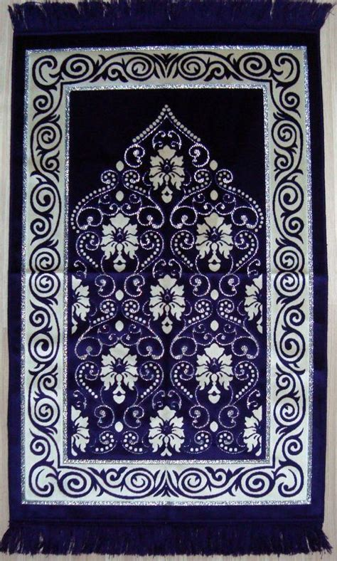 Sajadah Kharisma Prayer Rug 07 prayer rugs islam roselawnlutheran