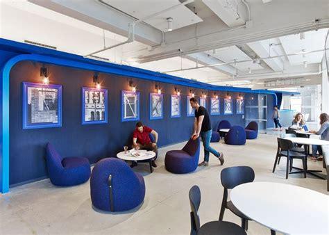 design cafe linkedin 1150 best tech startup offices images on pinterest