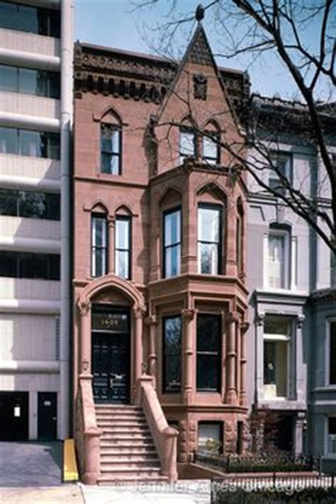Manhattan Apartments Gold Coast For Sale 1000 Images About Chicago Townhomes On