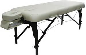table de pliante professionnelle table de pliante california byp diffusion table et chaise de tables de