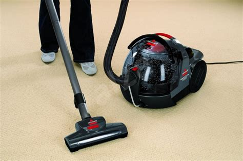 Eco Hydro Filtration Vacuum Cleaner bissell hydro clean complete vacuum cleaner alzashop