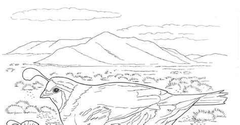 desert coloring pages free printable desert coloring pages sketch coloring page