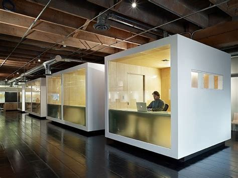 warehouse office layout ideas semi private 8 6 cubicle google search offices