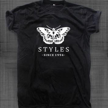 harry styles tattoo t shirt shop harry styles tattoo shirt on wanelo