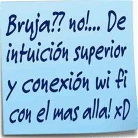 imagenes wasap bruja citas y frases on pinterest frases te quiero and mr