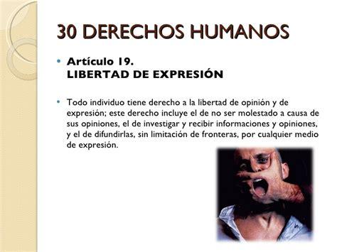 art 237 culo 14 de articulo 21 derechos humanos 30 derechos humanos para todos