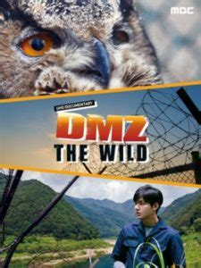 drakorindo the producers dmz the wild episode 4 subtitle indonesia drakorindo212