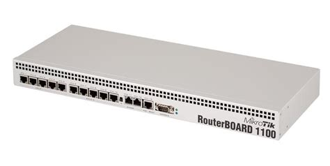 Router Rb 1100 routerboard 1100 mikrotik routerboard 1100 mstream