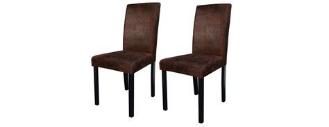achat chaise achat de chaise id 233 es de d 233 coration int 233 rieure